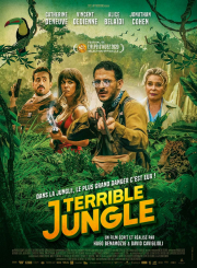 terrible-jungle