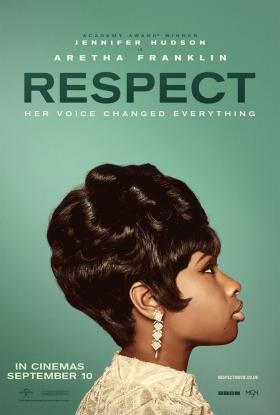 RESPECT (VOst)