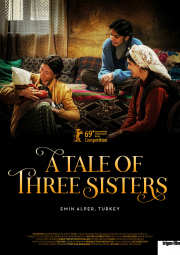 a-tale-of-three-sisters-vost