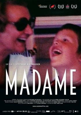 Madame (reprise) (Ciné-Seniors)