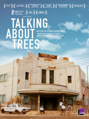 talking-about-trees-vost-a-decouvrir