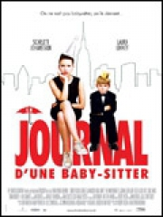 le-journal-dune-baby-sitter