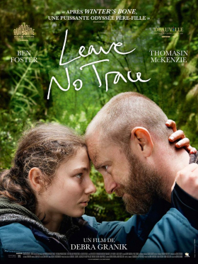 Leave No Trace (VOst)
