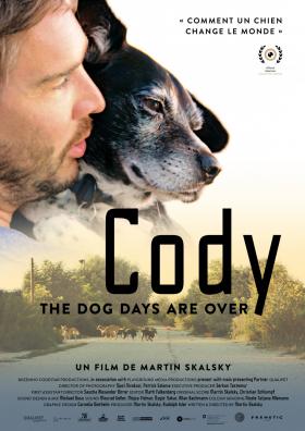 Cody (VOst)