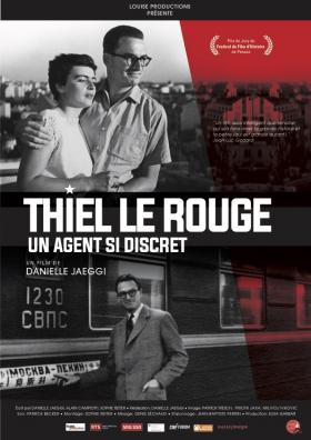 Thiel Le Rouge