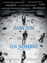 cancion-sin-nombre-vost-decouverte