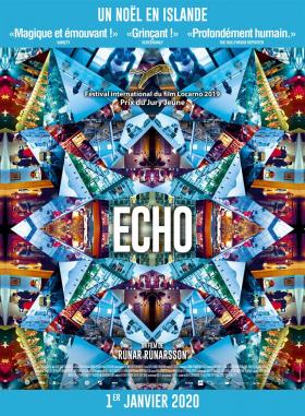 Echo (Vost) (Coup de cœur !)