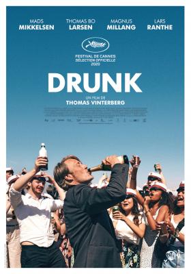 DRUNK (VOst)