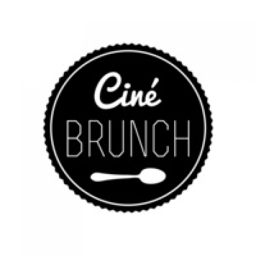 Ciné-Brunch Transition « La Glace et le Ciel »