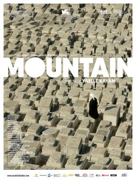 Mountain (VOst) (en présence de la réalisatrice)