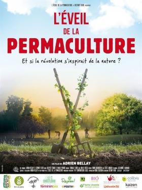 L'Eveil à la permaculture (Mouvement Transition)