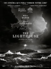 the-lighthouse-vost