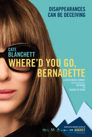 where-d-you-go-bernadette-vost