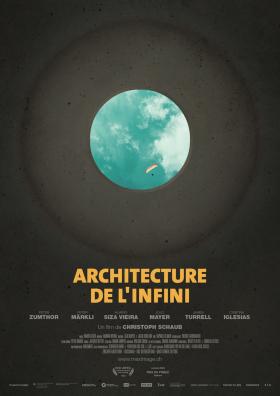Architecture de l'infini (VOst)