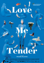 love-me-tender-vost