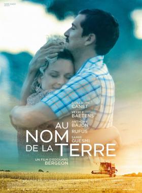 AU NOM DE LA TERRE (Ciné-Seniors)